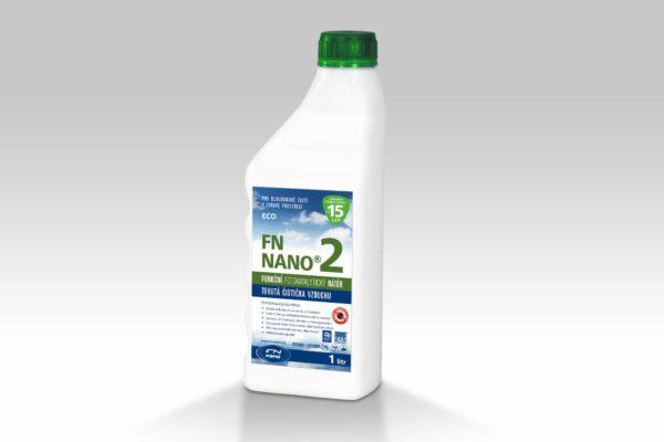 FN-NANO-2-1L-CZ