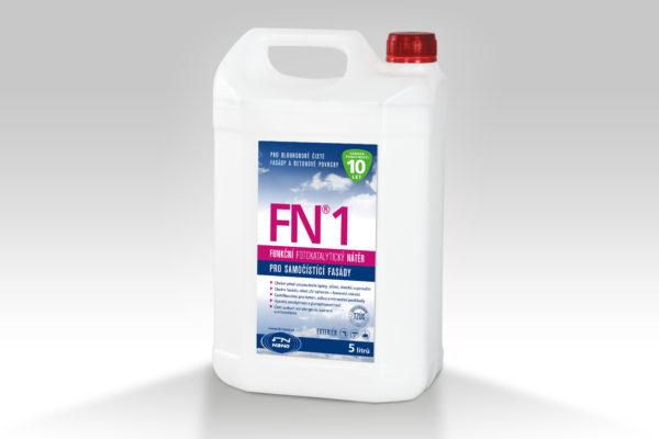 FN1-5L-CZ