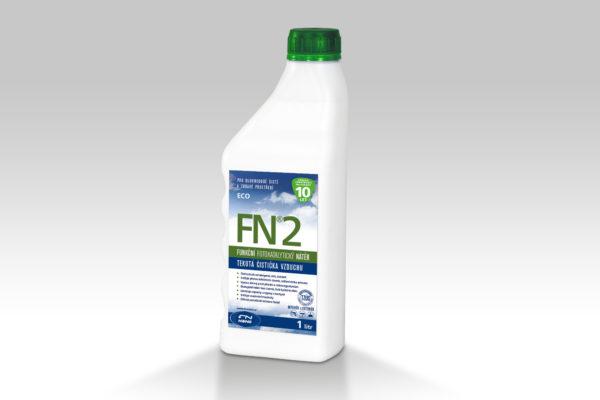 FN2-1L-CZ-