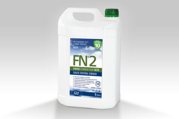 FN2-5L-CZ-