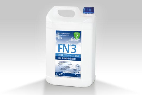 FN3-5L-CZ