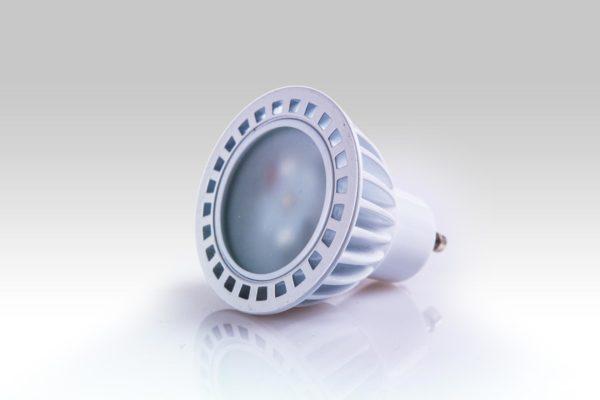 LED-zarovka-GU10