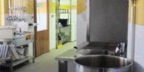 restaurace-1600x800-01