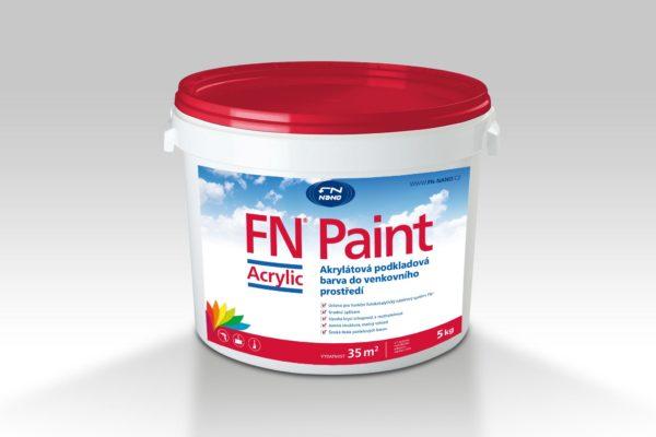 FN-Paint-Acrylate-5kg