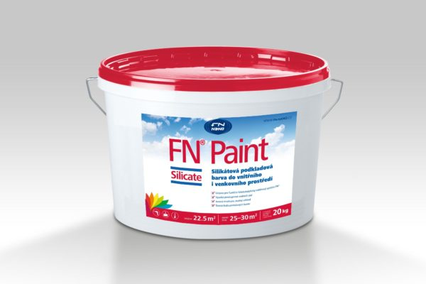 FN-Paint-Silicate-20kg-