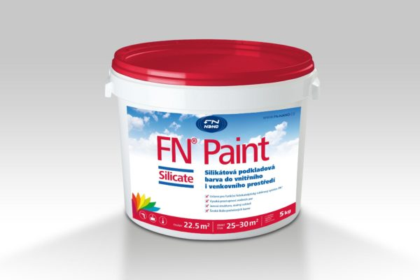 FN-Paint-Silicate-5kg