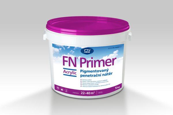 FN-Primer-Acrylic-5kg