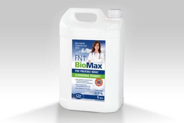 FN1-BioMax-5L-CZ