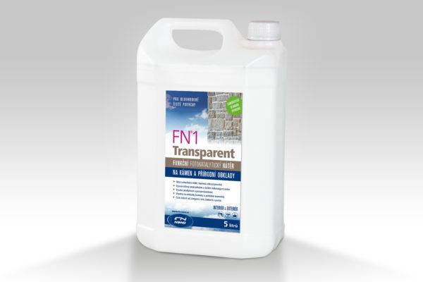 FN1-Transparent-5L-CZ