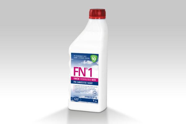FN1-1L-CZ