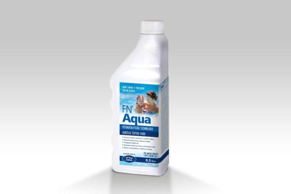 FN-Aqua-0,5L-CZ