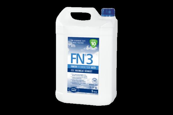 FN3-5L-CZ-2