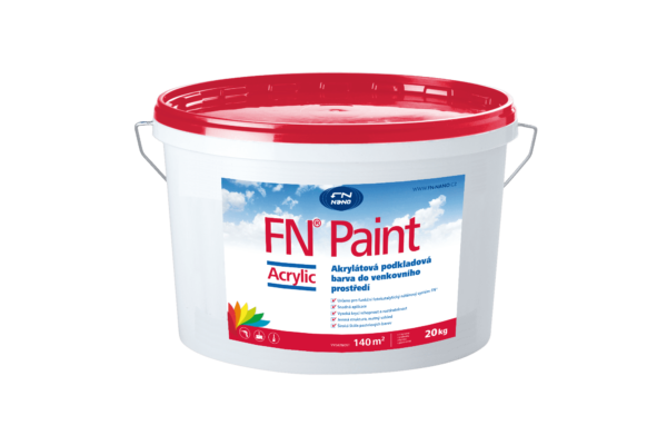 FN-Paint-Acrylate-20kg-CZ