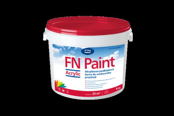 FN-Paint-Acrylate-5kg-CZ