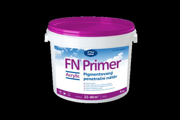 FN-Primer-Acrylic-5kg-CZ