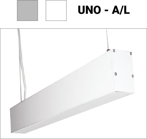 UNO -al